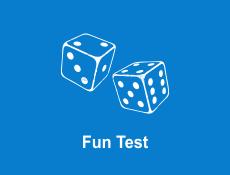 Fun Test