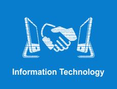 Information technology (I.T.)