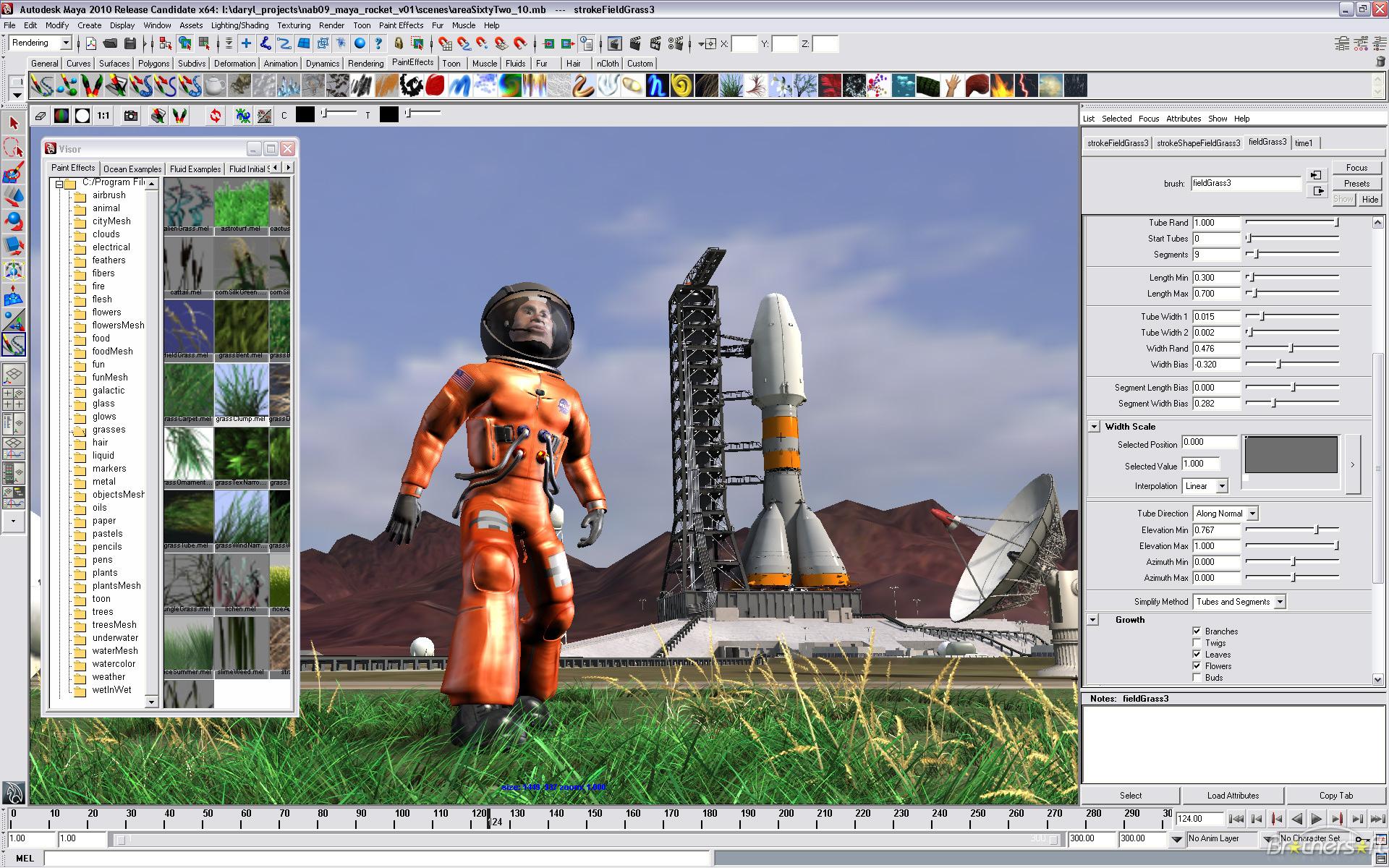 ~/vDocuments/Education/Pic/ab1f70dc-b0c6-40c4-85f2-cd26fac18163.jpeg