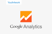 Google Analytics Online Course
