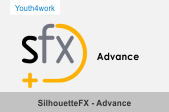SilhouetteFX-Advance