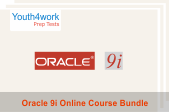 Oracle Bundle course