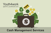 Cash Management Services Online Course