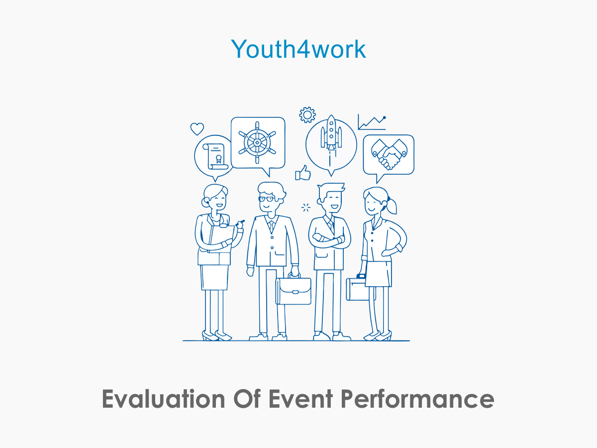 Evaluation of Event Performance