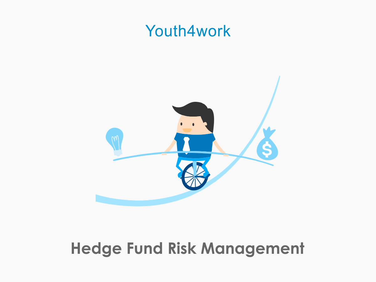 Hedge Fund Risk Management