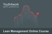 Lean Management Online Course