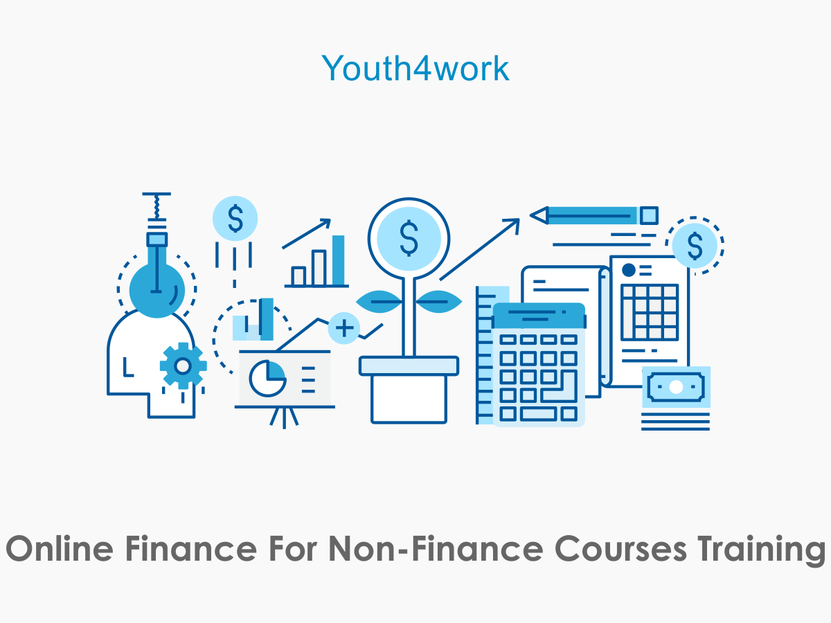 Finance for Non-Finance  Training