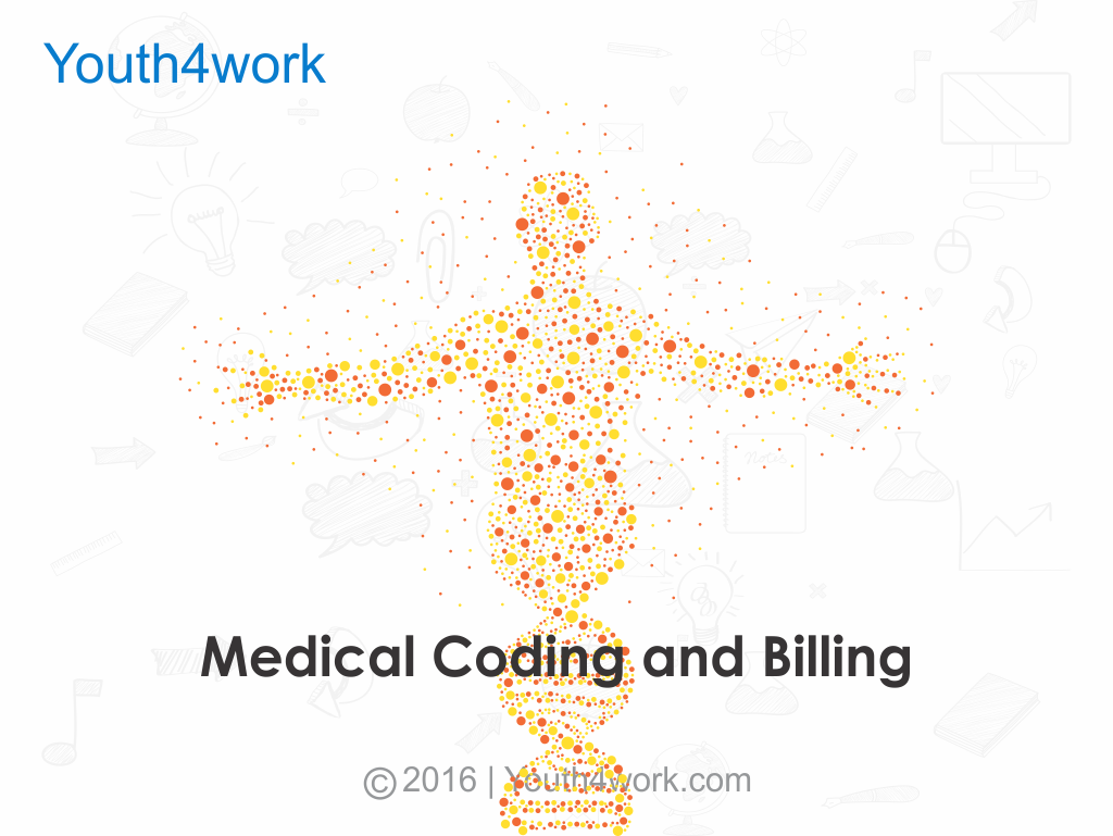 Medical Coding and Billing Course
