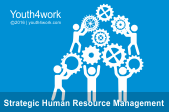 Strategic Human Resource Management Online Course