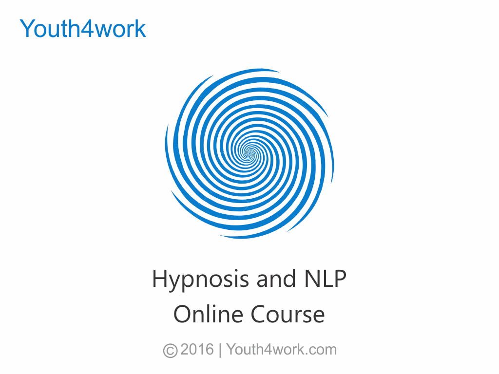 Hypnosis and NLP Techniques
