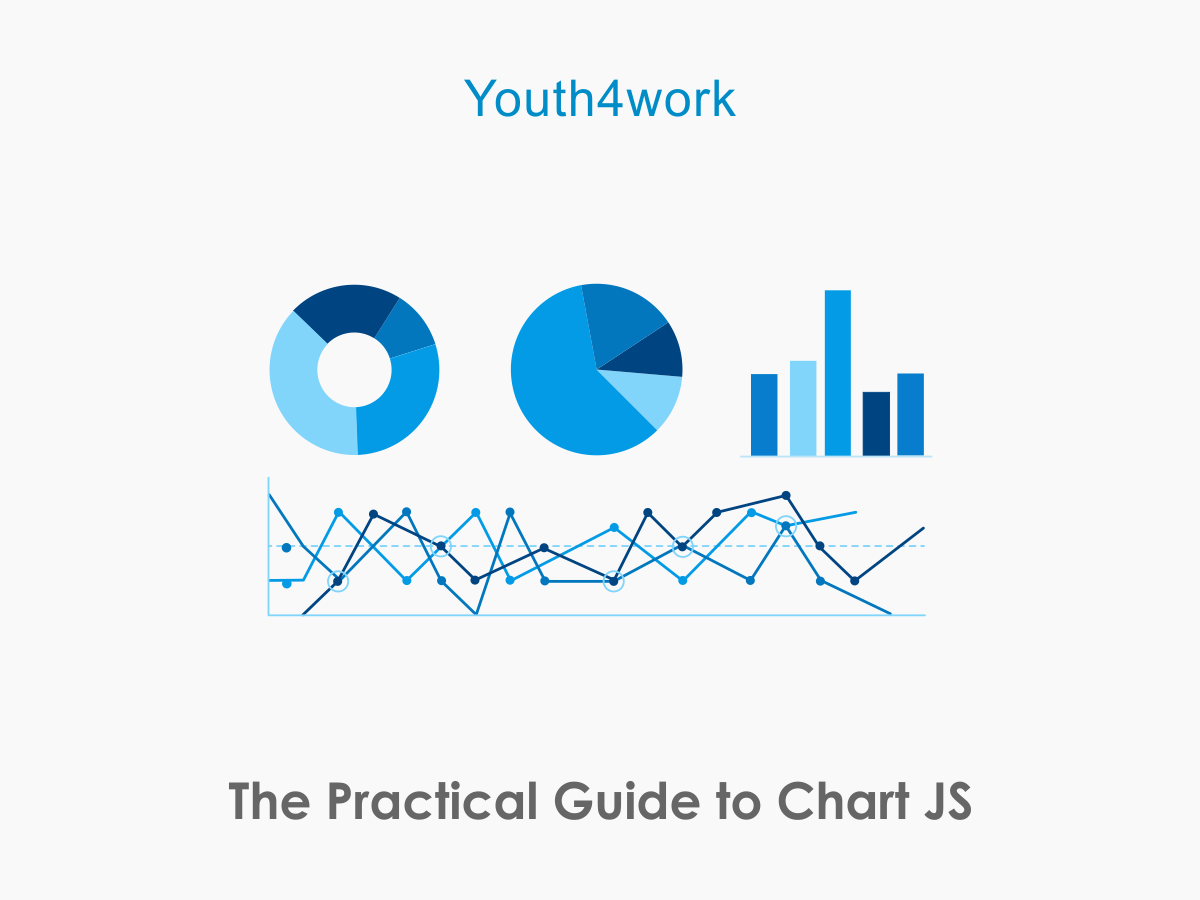 Chart JS- Beginner to Advanced