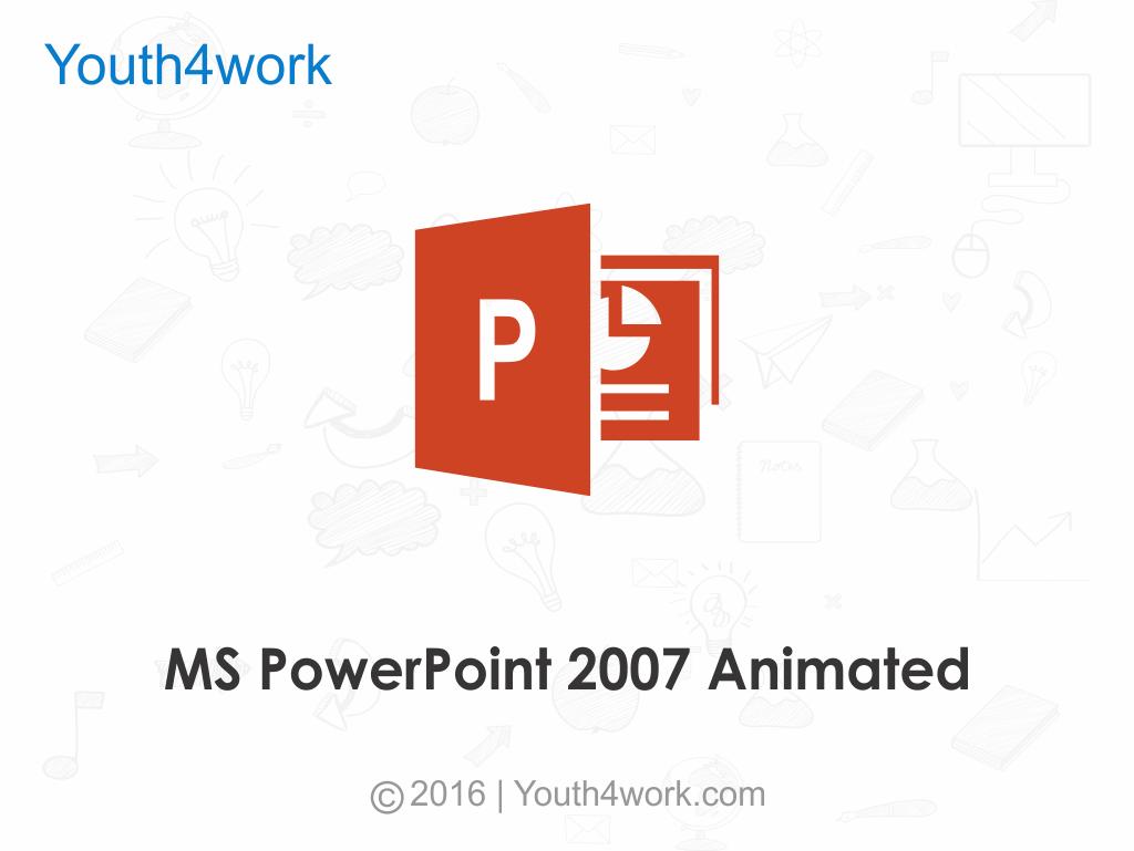 Visio 2016 Masterclass Wireframe Diagram Ms Powerpoint 2007 Tutorial