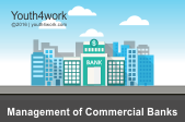 Management of Commercial Banks Online Course