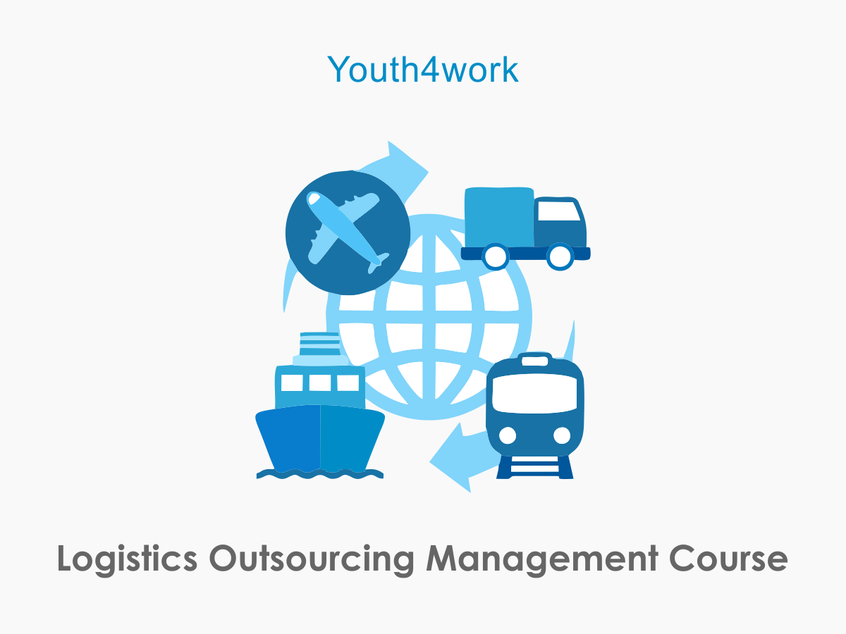 Logistics Outsourcing Management Course