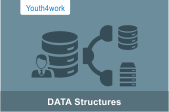 Data Structures online course
