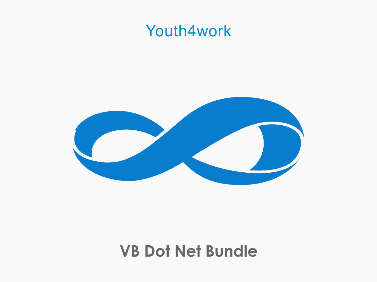 VB Dot Net  Bundle