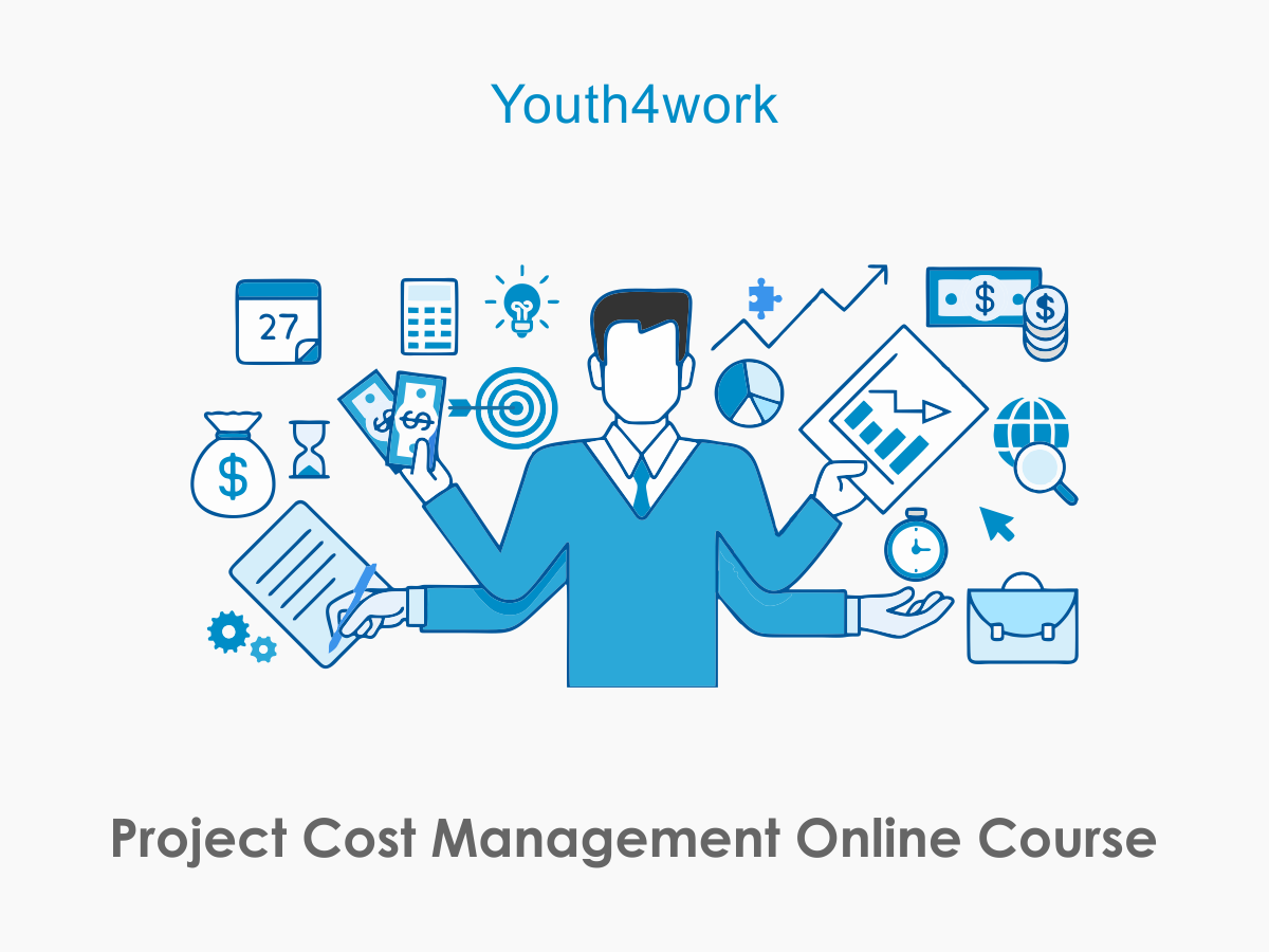 Project Cost Management  Course