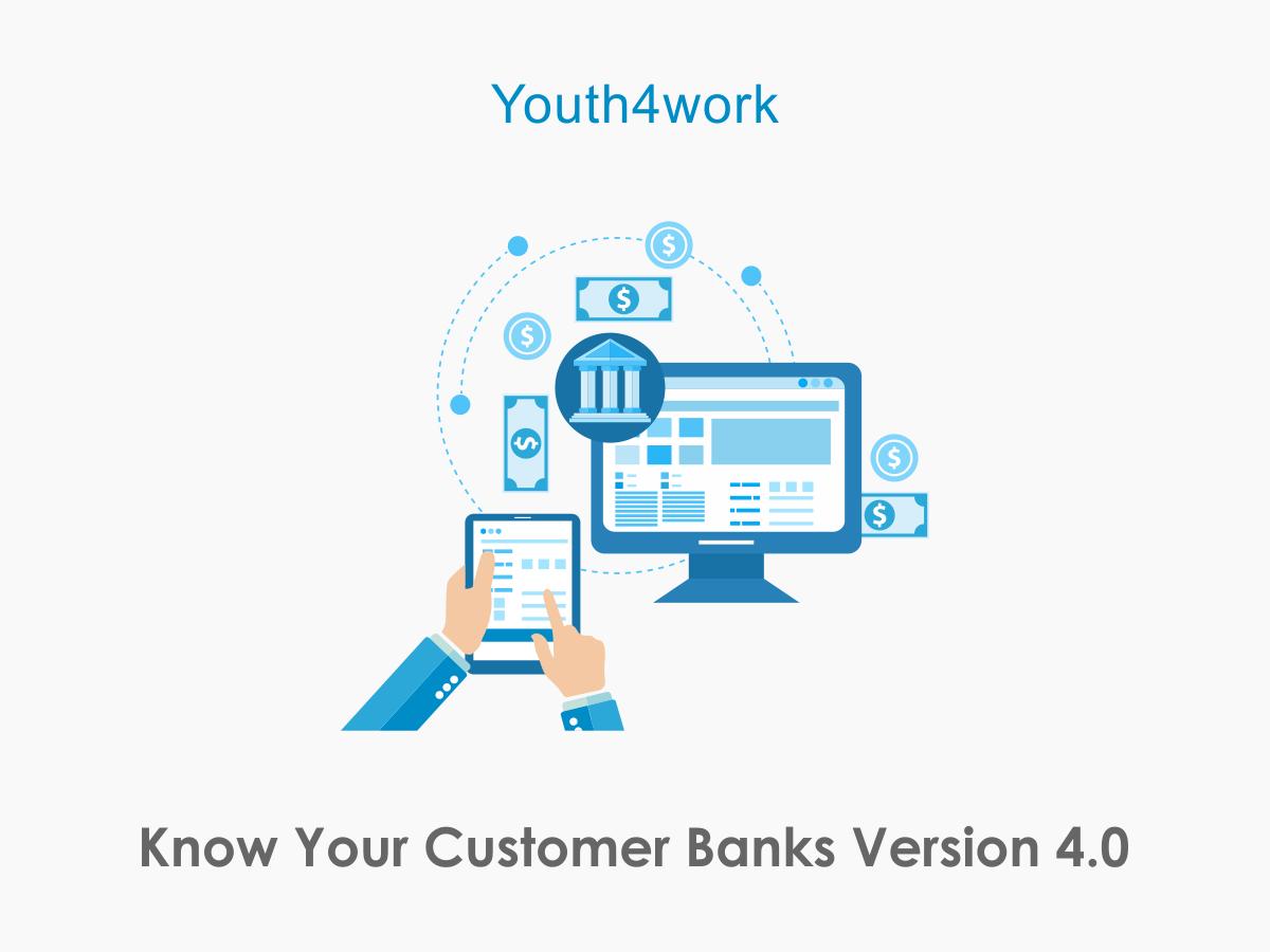 Banks Version 4.0