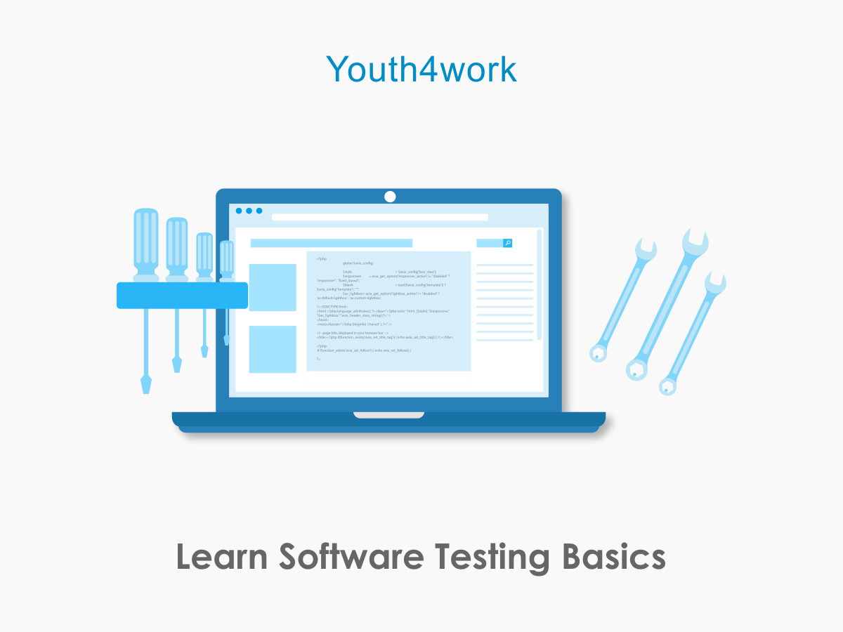 Software Testing Basics