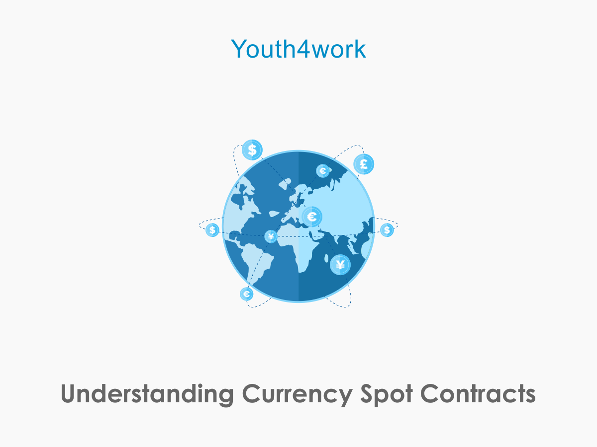 Understanding Currency Spot Contracts