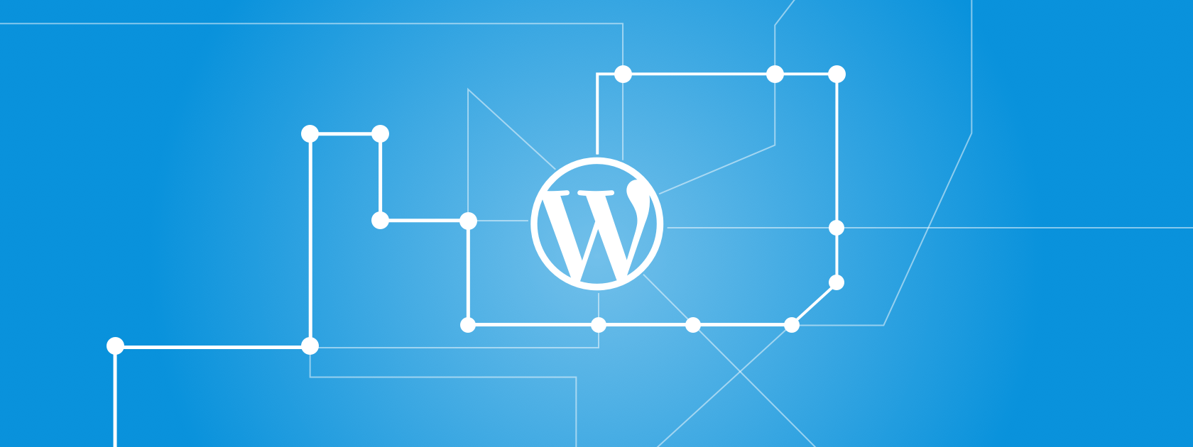 Must have WordPress Plugins for your Blogs