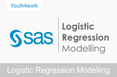 SAS and Logistic Regression Modelling Course