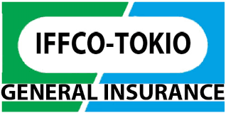 IFFCO TOKIO General Insurance Course