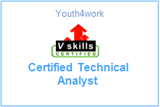 Vskills Certified Technical Analyst