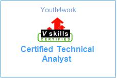 Vskills Certified Technical Analyst