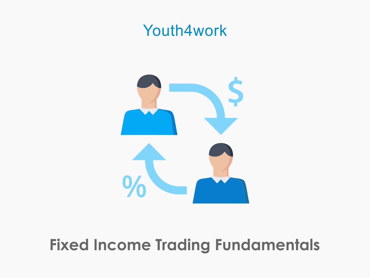 Fixed Income Trading Fundamentals