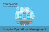 Hospital Operations Management Online Course