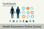 Health Economics Online Course
