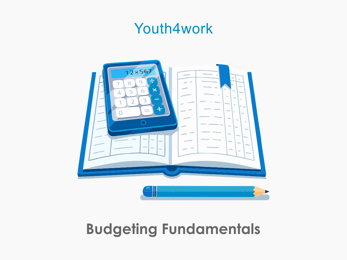 Budgeting Fundamentals