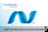 ASP Dot Net  Bundle