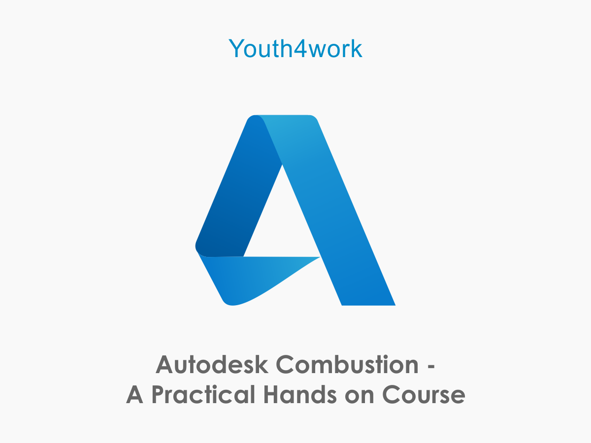 Autodesk Combustion