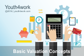 Basic Valuation