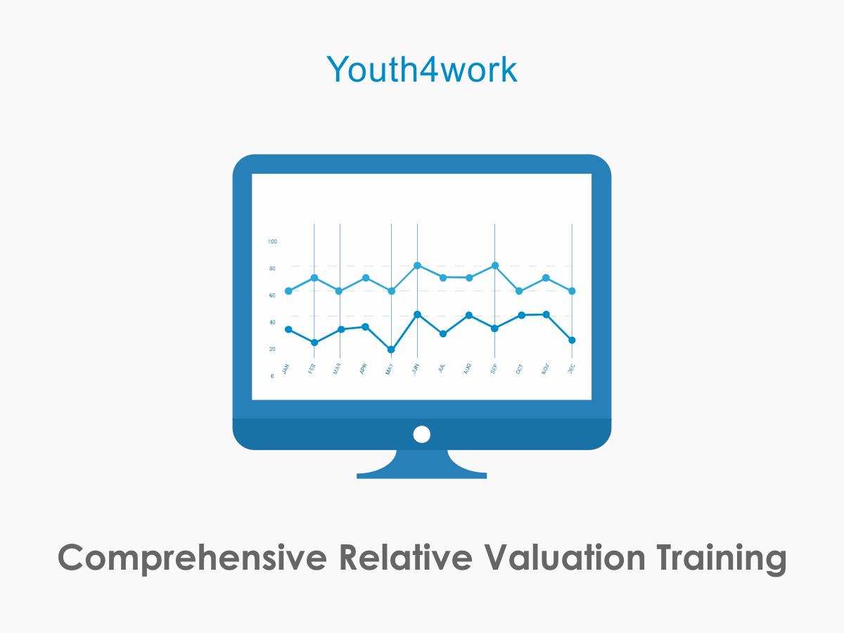 Valuation Training