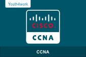 CCNA Online Course