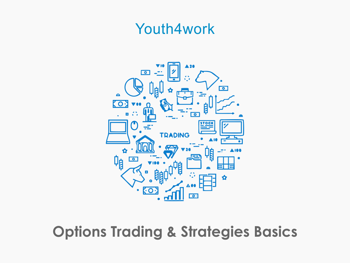 Options Trading and Strategies