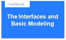 The Interfaces and Basic Modeling