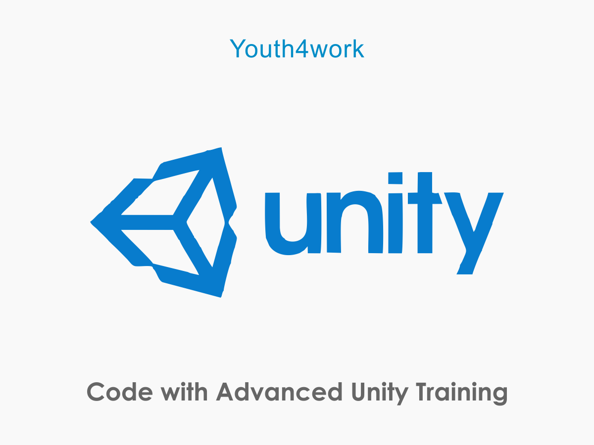 Advanced Unity Training