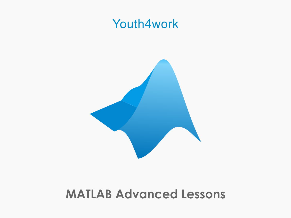 MATLAB Advanced Lessons