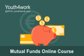 Mutual Funds Online Course