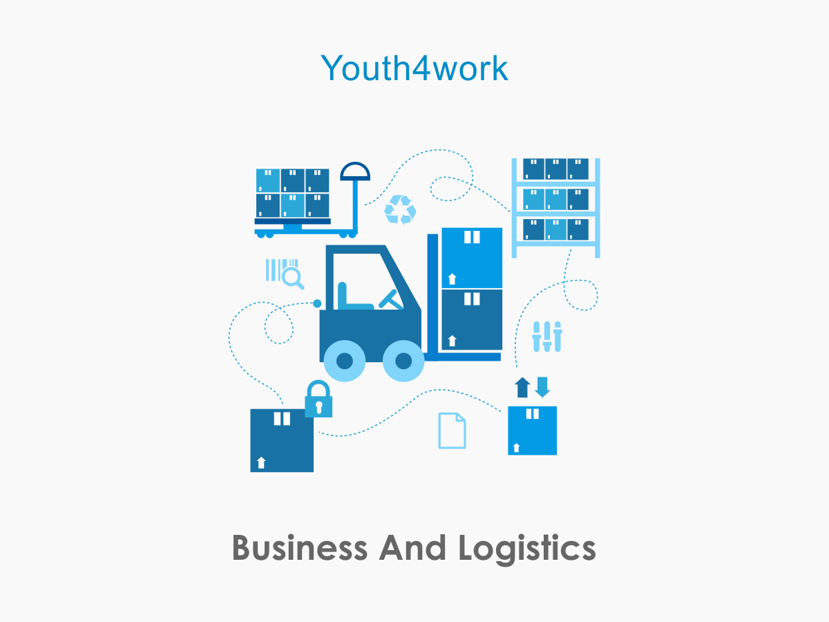Business and Logistics