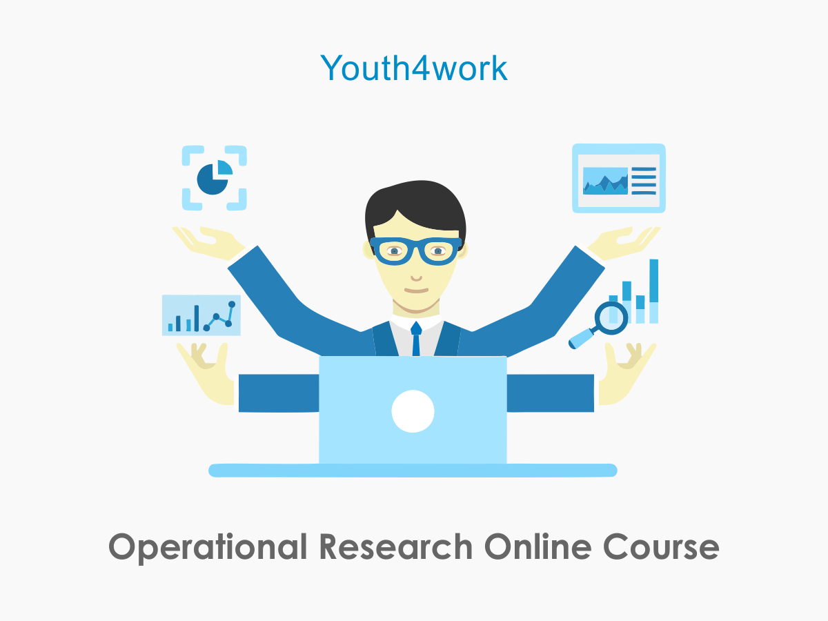 Operational Research Training