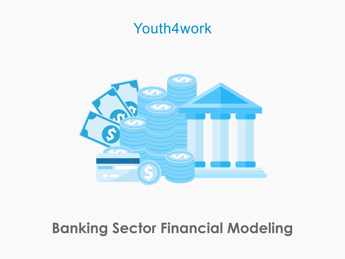 Banking Sector Financial Modeling