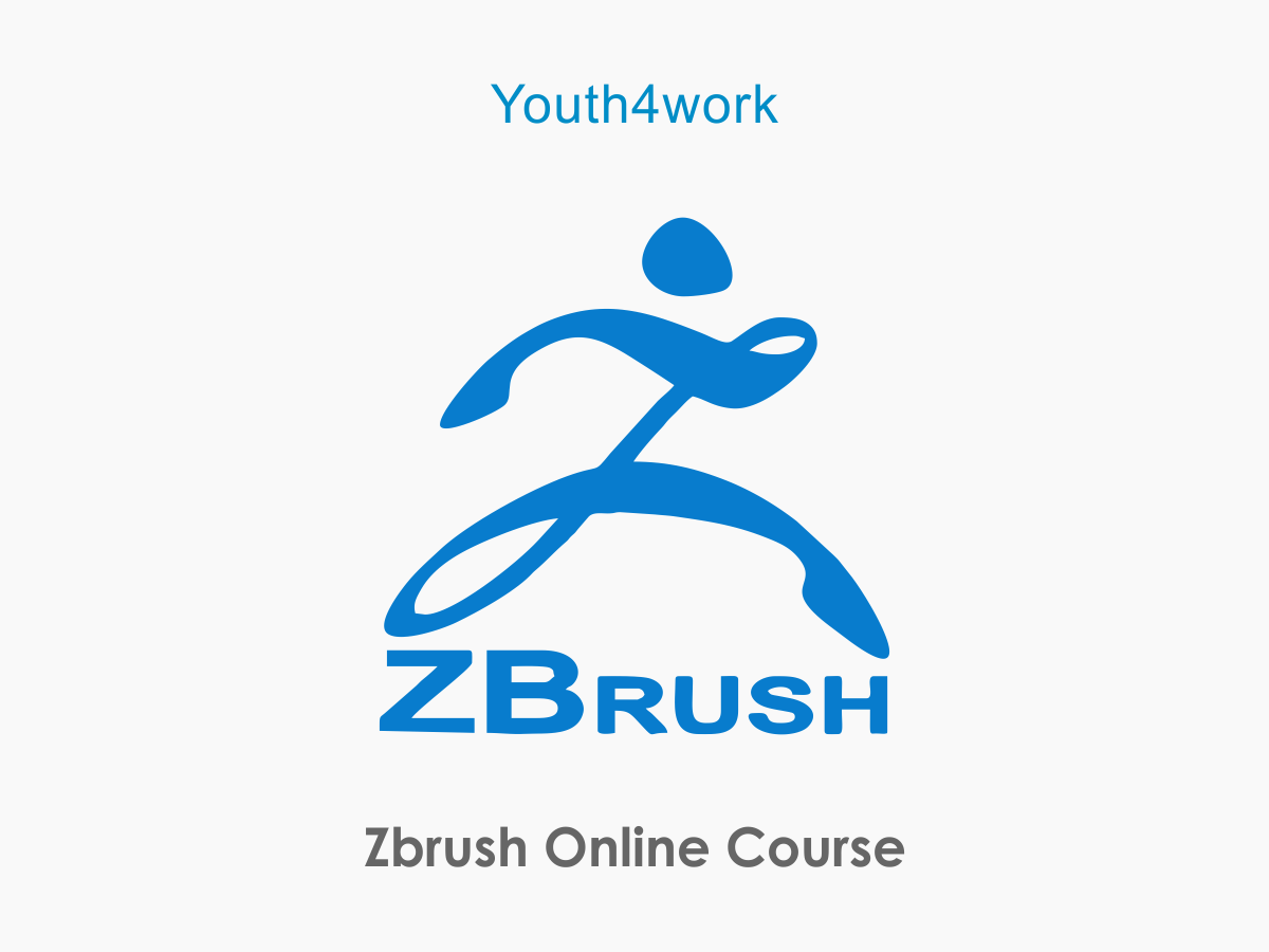 ZBrush Online Course