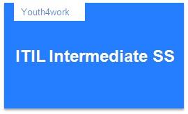ITIL Intermediate SS