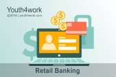 Retail Banking Online Course