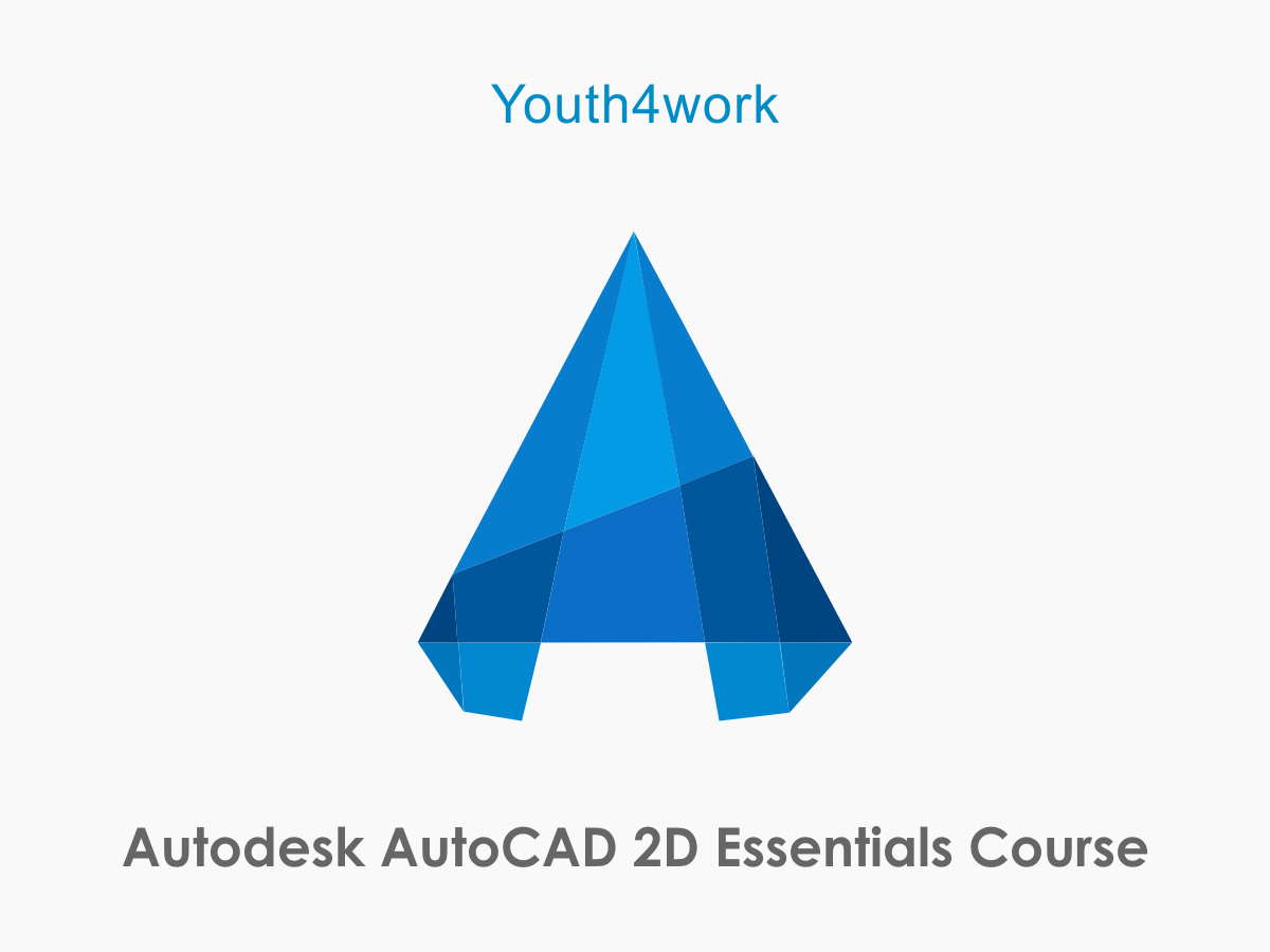AutoCAD 2D Essentials Course